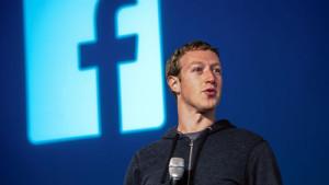 Mark Zuckerberg defiende