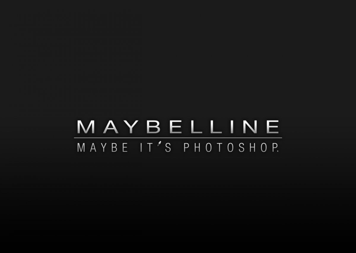 maybelline-maybe-its-photoshop