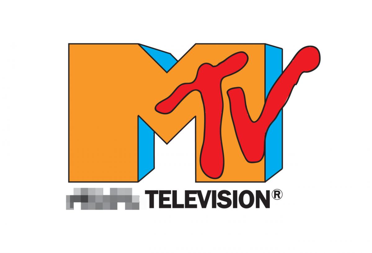 mtv--television