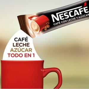 nescafé1