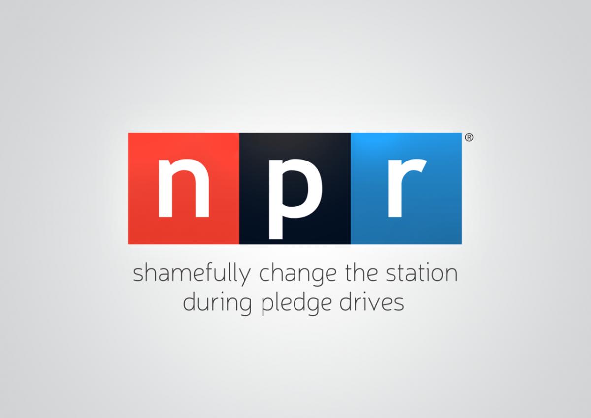 npr-shamefully-change-the-station-during-pledge-drives