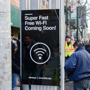 nueva york wifi