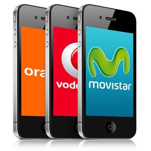 operadores operadoras teleoperadores teleoperadoras telecomunicaciones moviles lineas moviles smartphones