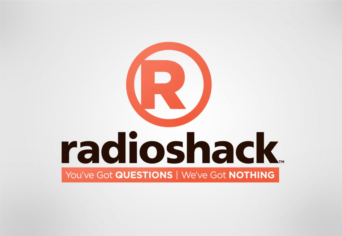 radioshack-youve-got-questions-weve-got-nothing