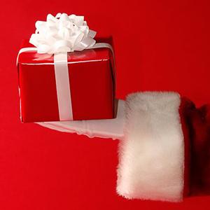 regalo 300