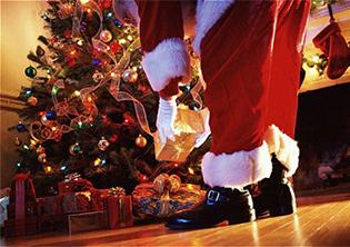 regalos 1