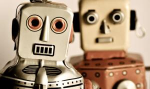 Las webs más pequeñas son las más afectadas por el tráfico fraudulento de los bots