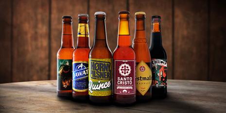 santa cerveza 3
