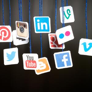 socialmedia0