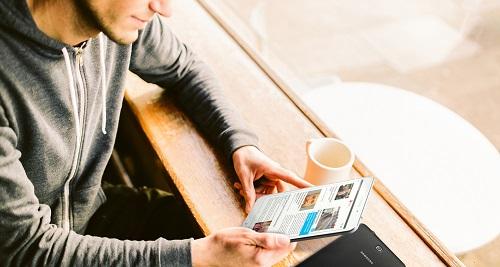4 de cada 5 usuarios investiga en internet antes de comprar en tiendas físicas