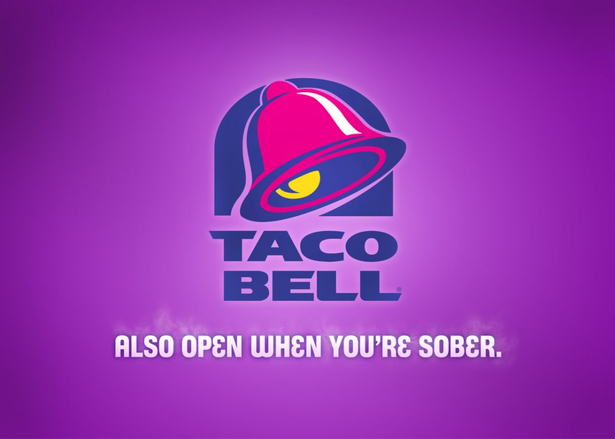 taco-bell-also-open-when-youre-sober