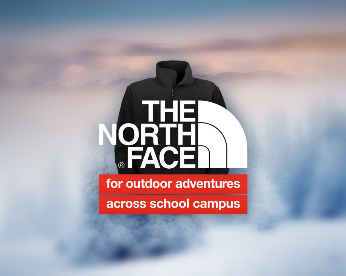 the-north-face-for-outdoor-adventures-across-school-campus