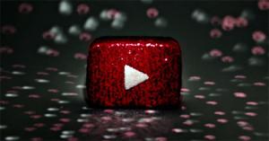 De YouTube a Periscope: así ha pegado el estirón el vídeo, el