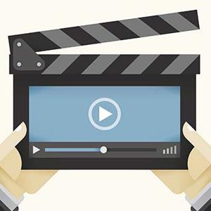 videoads