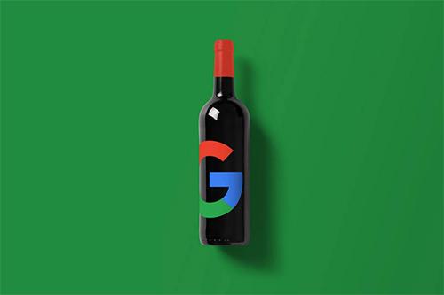 vino11