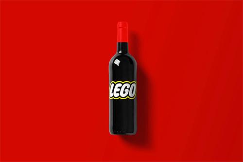 vino13