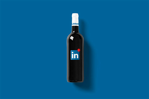 vino14