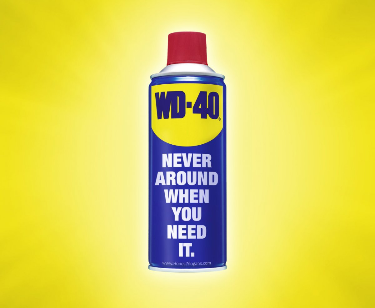 wd-40-never-around-when-you-need-it