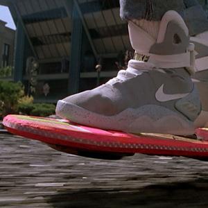 zapatillas dispositivos usables 2