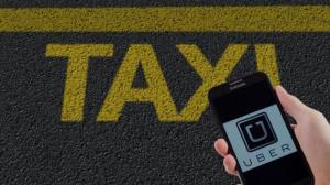 Yellow Cab se convierte en la primera víctima de Uber en Estados Unidos