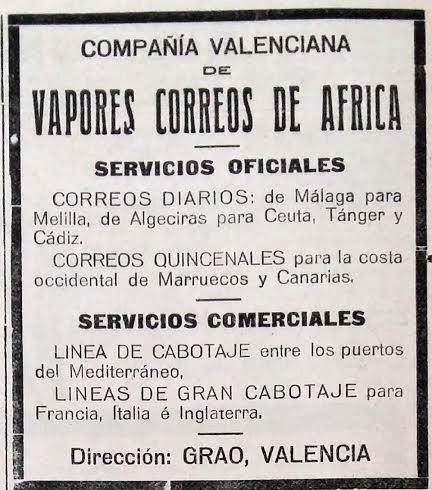 1915Anuncio