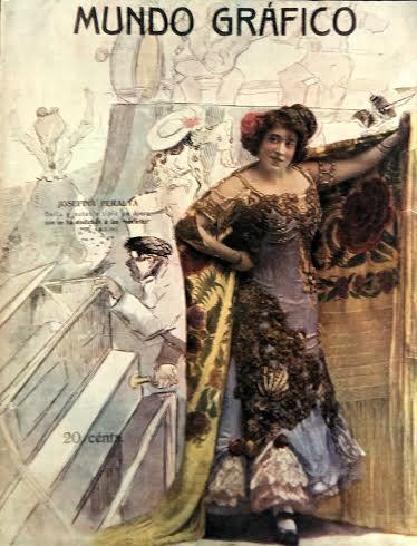 1915Portada