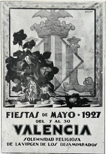 1927anuncio