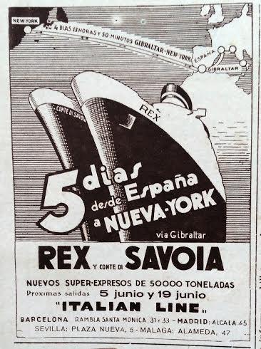 1936anuncio
