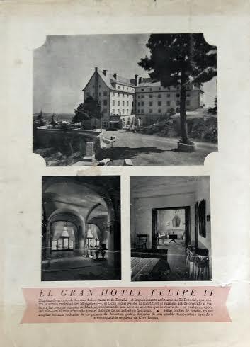 1953anuncio