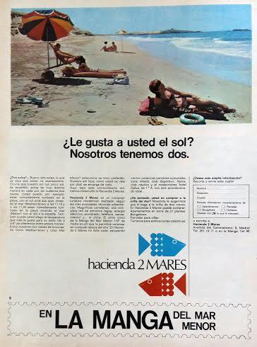 1967anuncio