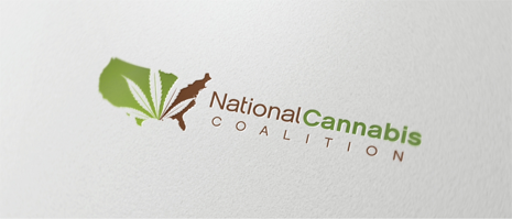 99designs-the-national-cannabis