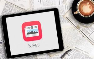 ¿Cuántos usuarios utilizan la aplicación Apple News? Ni la propia compañía lo sabe
