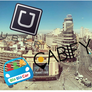 BlaBlaCar-Uber-Cabify 3