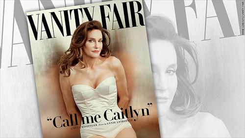 Junio 2015: el fenómeno Caitlyn Jenner y escándalo de la FIFA