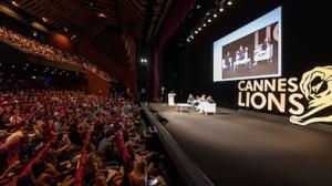 Jae Godman y Josh Rabinowitz, presidentes del jurado de Entertainment en Cannes Lions