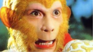 Pepsi celebra el Año del Mono Chino con un anuncio que ya se ha hecho viral