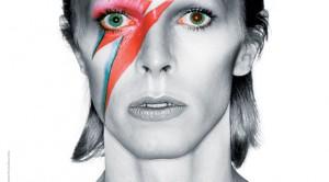 Tras su muerte, aumentan un 2.822% las reproducciones de las canciones de Bowie en Spotify