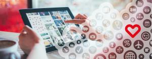 SAP ofrece las fórmulas para generar engagement en su #SAPValentín