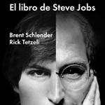 El libro de Steve Jobs imagen