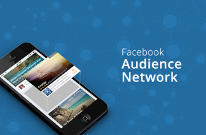 Facebook Audience Network se extiende para dar soporte a la web móvil