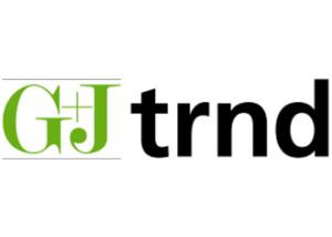 El marketing colaborativo al alza: trnd asegura más colaboración de su accionista Gruner + Jahr
