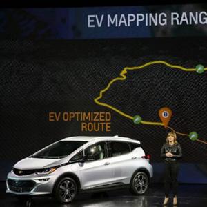 General-Motors-CES-2016