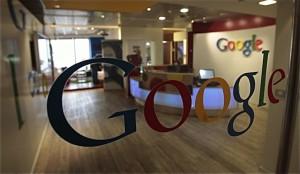 Google eliminó un 49% más de anuncios durante el 2015