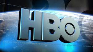 HBO lanzará en España su servicio de streaming a finales de 2016