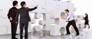 ESIC apuesta por mejorar las habilidades gerenciales para liderar el cambio