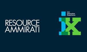 IBM adquiere la agencia creativa de marketing digital Resource/Ammirati