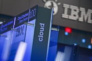 IBM refuerza su apuesta por los servicios de vídeo en la nube con su última adquisición