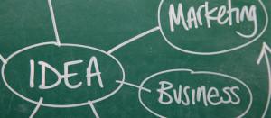 Nuevo programa avanzado de Dirección Comercial en elIE Business School