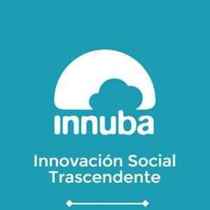 INNOBA Logo