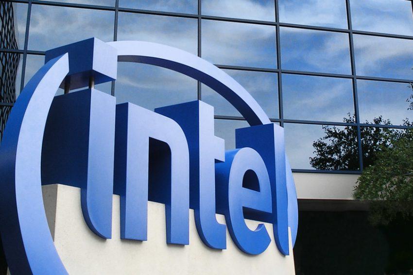 Intel presenta unos ingresos de 55.400 millones de dólares para el pasado ejercicio